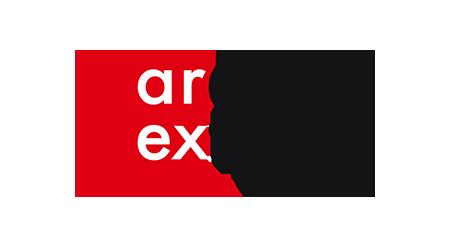 aragon_exterior