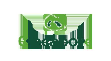 cincaporc