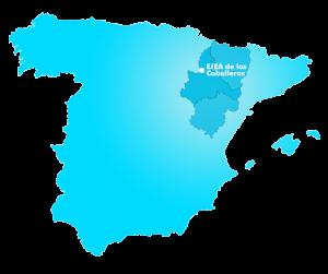 Aragon-en-España01