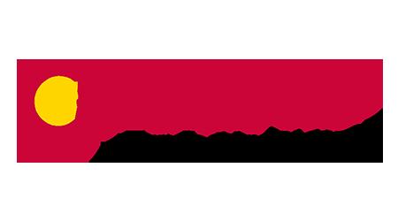 camara-incyde