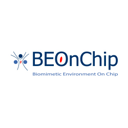 beonchip-250x250