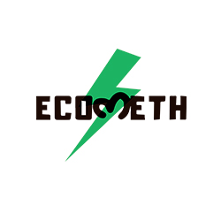 ecometh_250x250