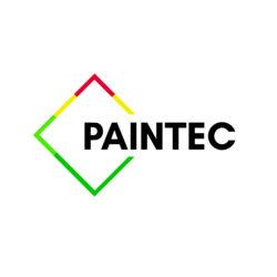 paintec1