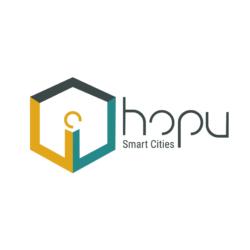 hop-smart-cities