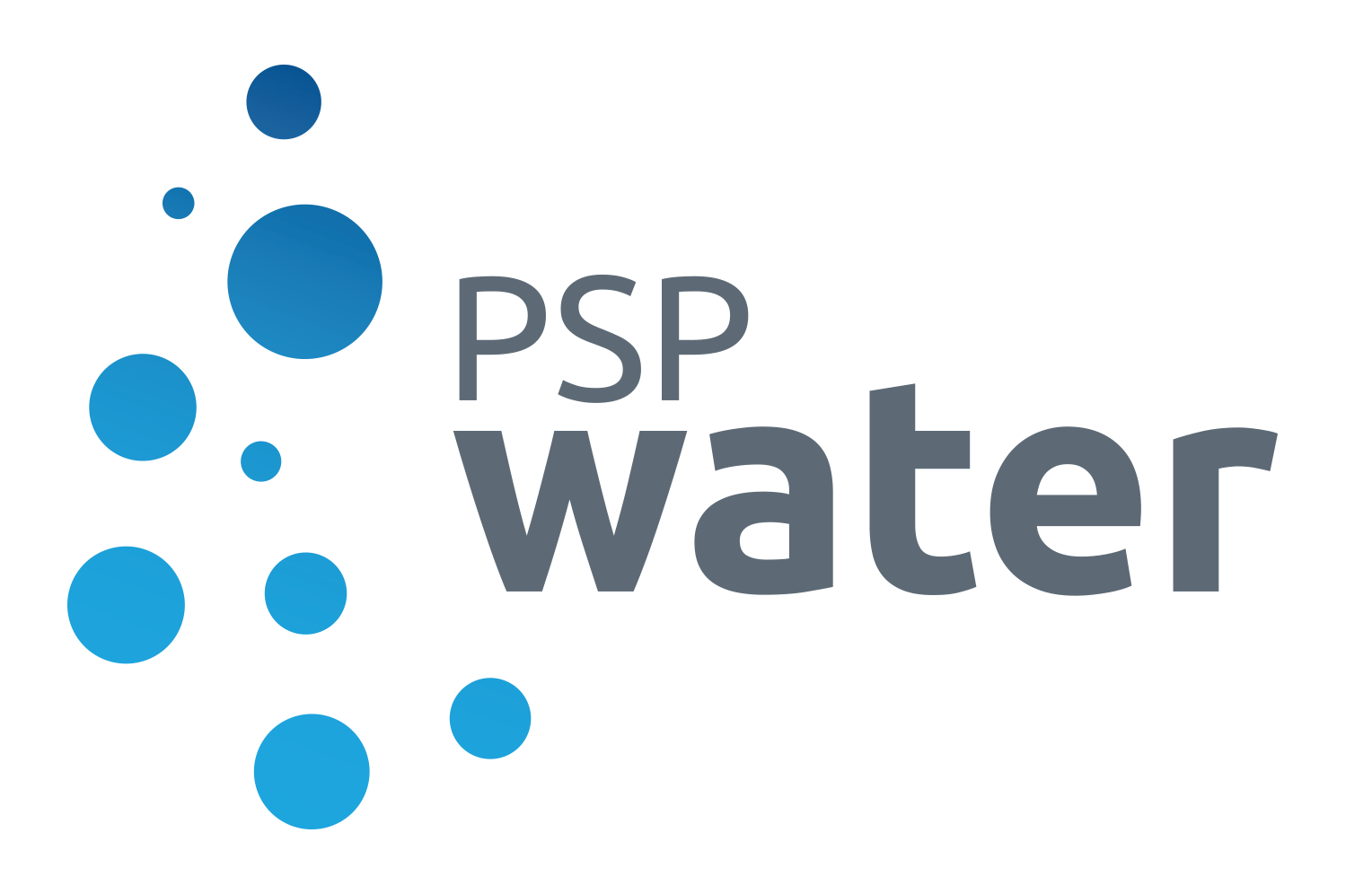 PSP Water