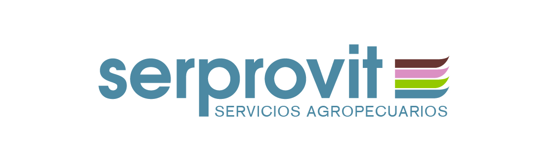Serprovit