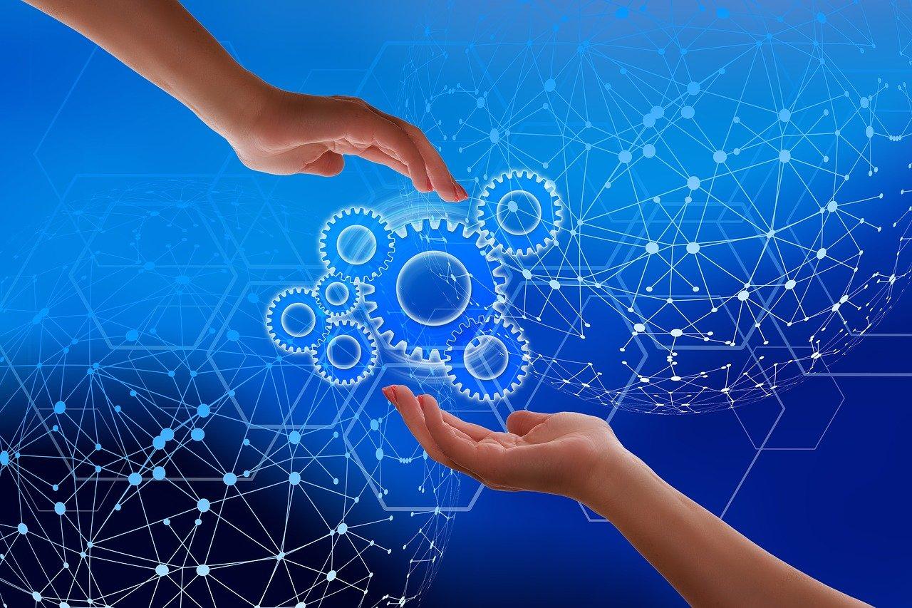 digitalización sector cárnico