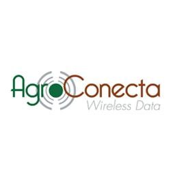 AGROCONECTA_empresas_web
