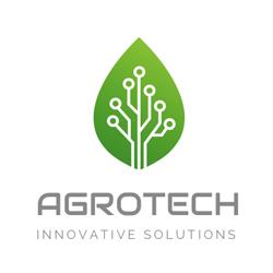 AGROTECH_empresas_web