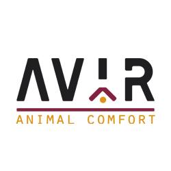 AVIAR_logo_250x250_web
