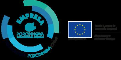 EMPRESA_PORCINNOVA_logo