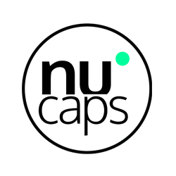 NUCAPS_logo_250x250_web