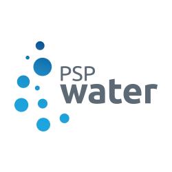 PSPwater_logo_250x250_web