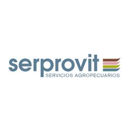 SERPROVIT_logo_250x250_web