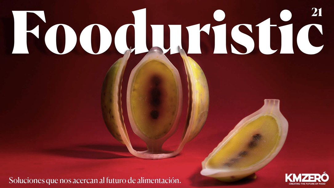 Fooduristic